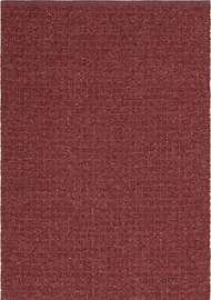 Marion Red - Plast- och garnmattor