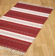 Bild på mattan Astor