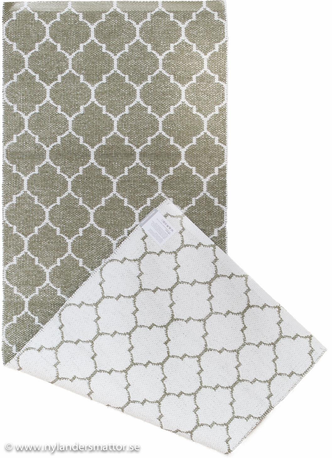 Rea på mattor, upp till 75% rabatt - Nylanders Mattor