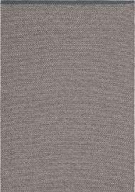 Estelle Dark Grey - Plastmattor