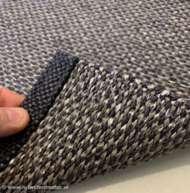 Bild på mattan Estelle