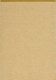 Estelle Yellow - Plastmattor