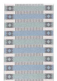 Märta - Plastmattor