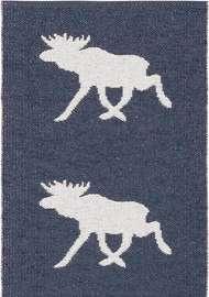 Moose Marine - Plastmattor