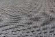 Bild på mattan Lerdal