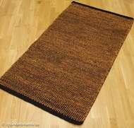 Bild på mattan Seattle