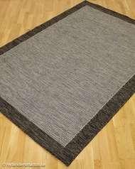 Bild på mattan Stripe