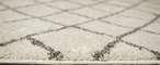 Bild på mattan Bolonia