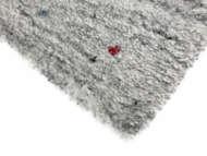 Bild på mattan Cozy