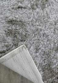 Bild på mattan Fitzroy