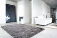Bild på mattan Rhapsody