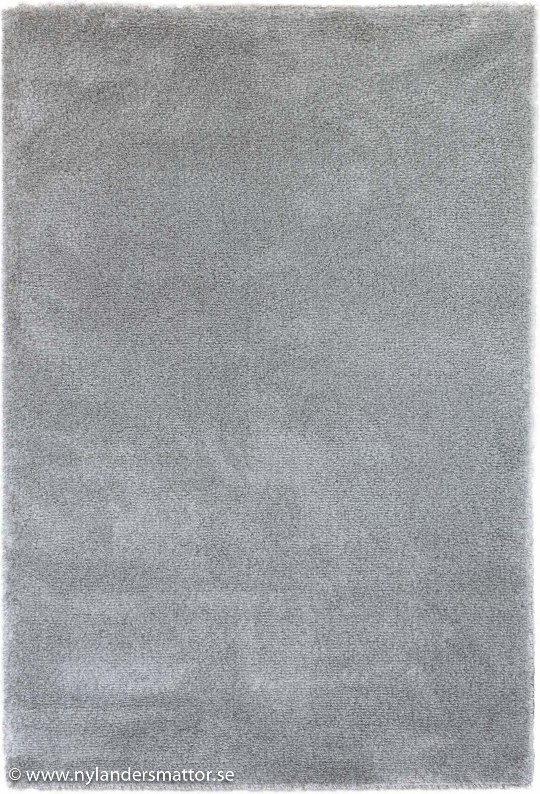 Ljusgrå