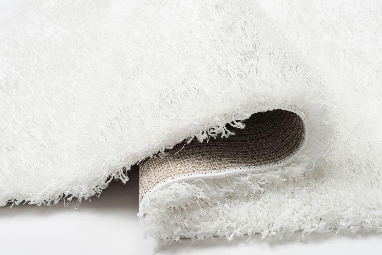 Vita mattor   köp online idag   nylanders mattor