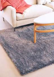 Bild på mattan Toledo