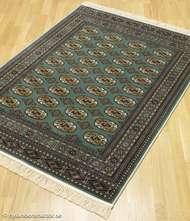 Bild på mattan Bochara