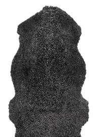Curly 2-set Dark Grey - Skinn