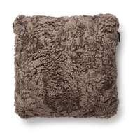 Curly Small Pillow Sahara - Skinn