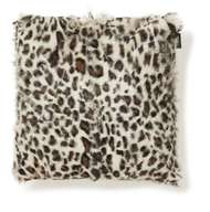 Skinn Goaty Pillowcase