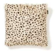 Goaty Pillowcase Panther - Skinn
