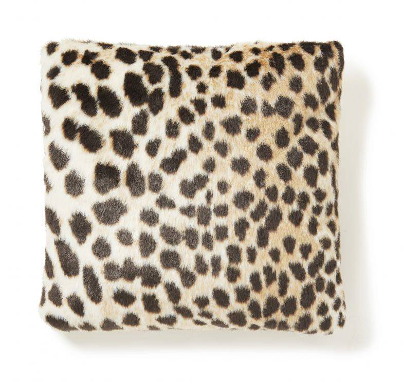 Skinn Leo Pillowcase