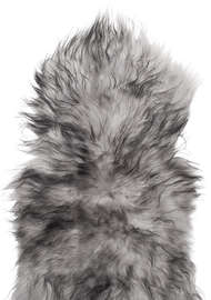 Molly Hair Rug