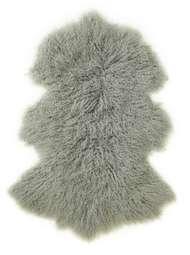 Shansi Rug Frosty Green - Skinn