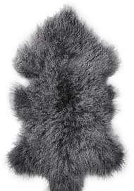 Shansi Rug Grey Silvertop - Skinn