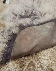 Bild på mattan Shansi Rug