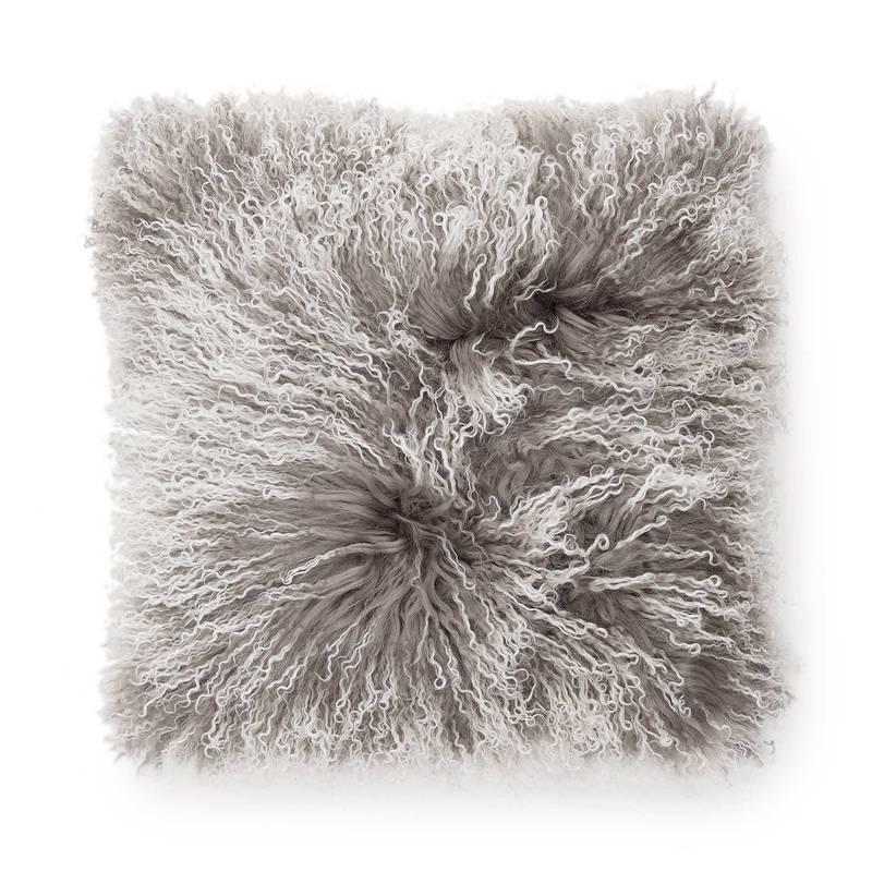 Grey snowtop