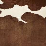 Bild på mattan Viking - Kohud