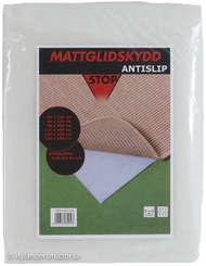 Antislip filt
