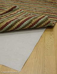 Bild på mattan Halkskydd Struktur