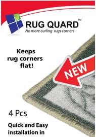 Rug Quard