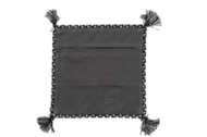 Bild på mattan Tofta kuddfodral
