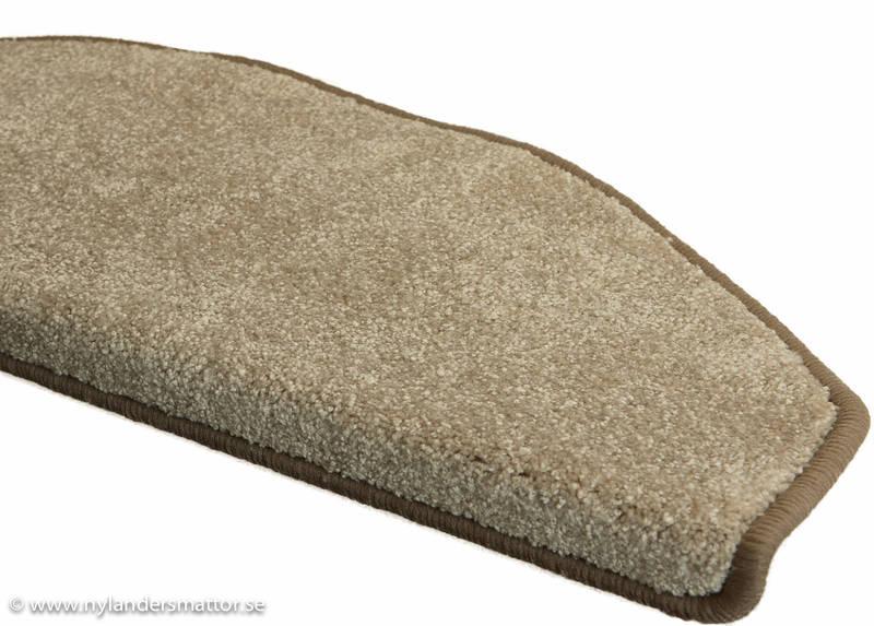 Bild på mattan Divino