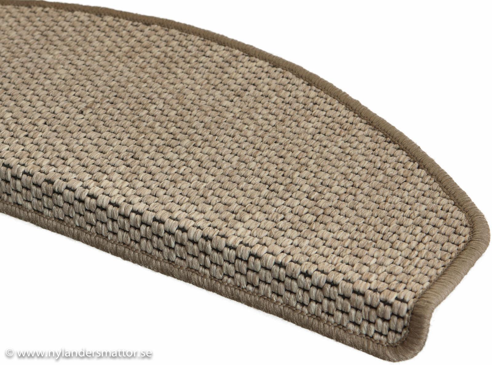 Bild på mattan Natura