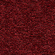 Palermo Bordeaux (röd) - Trappmattor