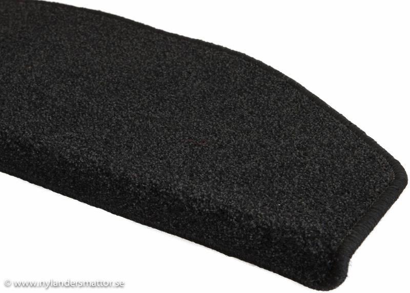 Bild på mattan Palermo