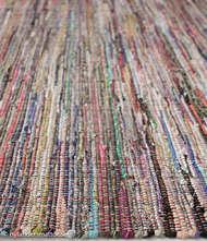 Bild på mattan Jolly