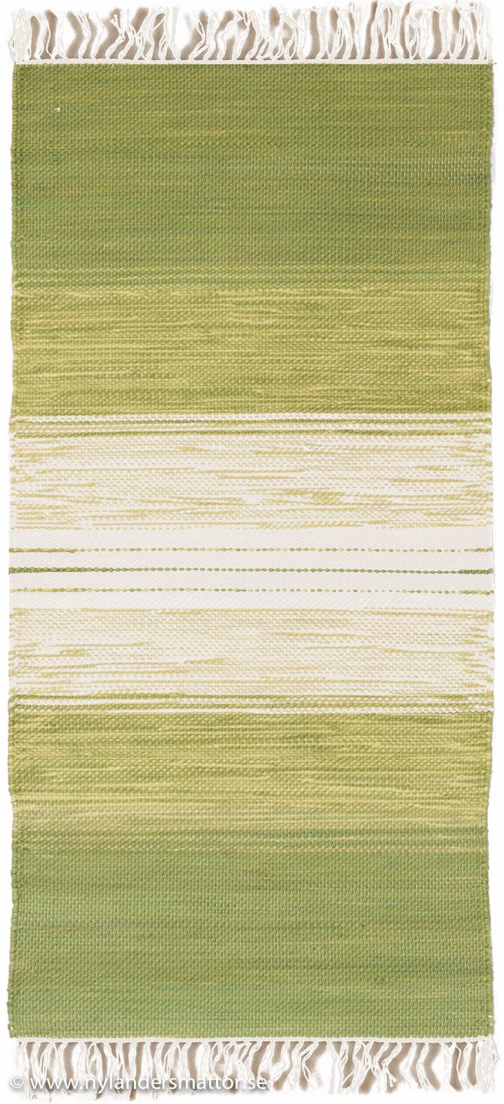 Mattor i bredden 60 cm   köp online idag   nylanders mattor
