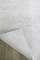 Bild på mattan Aran