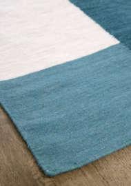 Bild på mattan Ascot