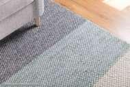 Bild på mattan Cabrillo