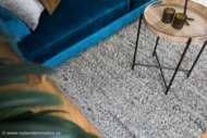 Bild på mattan Colmar