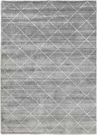 snygg grå matta