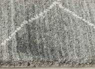 Bild på mattan Comfort