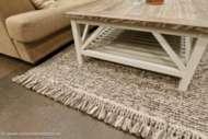 Bild på mattan Dolly