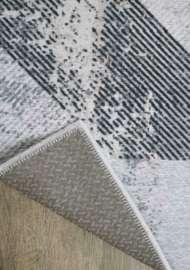Bild på mattan Hampton