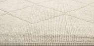 Bild på mattan Lugano