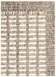 Bild på mattan Luxor